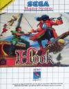 Hook (prototype)